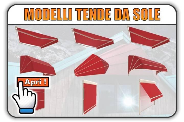 Tende Da Sole Arquati Catalogo.Tende Da Sole Savona Offerte A Prezzi Fabbrica Per Tenda Veranda