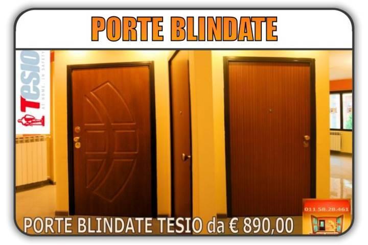 Porte Blindate Savona. Offerta porta blindata a Prezzi Fabbrica